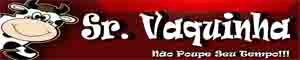 Banner do Sr. Vaquinha