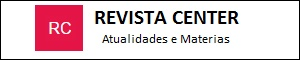 Banner do RevistaCenter