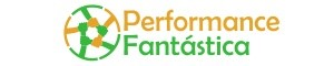 Banner do Performance Fantástica