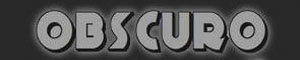 Banner do Obscuro