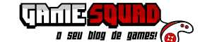 Banner do Game Squad