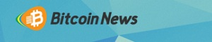 Banner do Bitcoin News