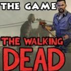 The Walking Dead: The Game - Ep.1 - Gameplay