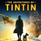 The Adventures of Tintin Secret of the Unicorn-FLT: Download Game Completo!