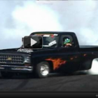 Burnout Masters SOLID C10