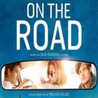 Filme inspirado em 'On the Road' ganha trailer oficial