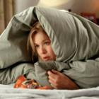 Meu Lado Bridget Jones