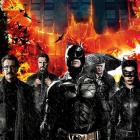 Tudo sobre a trilogia The Dark Knight de Christopher Nolan!