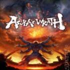 Coneça Asura´s wrath: game que mistura elementos de anime e god of war