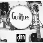 The Guritles