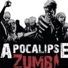Teste do apocalipse zumbi