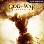 God of War Ascension: Trailer do retorno de Kratos aos games!
