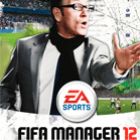 FIFA Manager 12-Razor1911: Download Game Completo!
