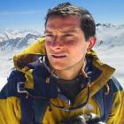 Canal Discovery demite Bear Grylls