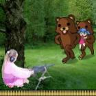Pedo Bear Game
