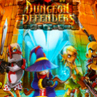 Dungeon Defenders-SKIDROW: Download Game Completo!