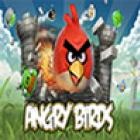 Jogue Angry Birds online !
