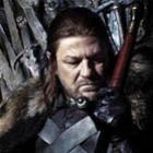 8 covers sensacionais da abertura de Game of Thrones