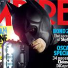 Fotos de The Dark Knight Rises na Empire
