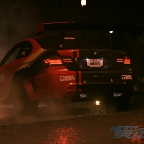 Veja a lista de carros de Need for Speed