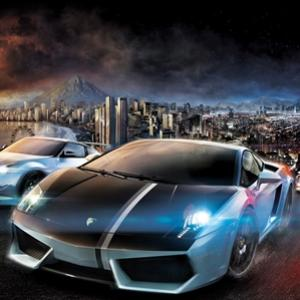 Retrospectiva Especial: Need For Speed