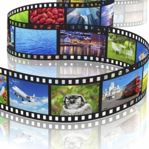 Os 7 Passos do Video Marketing
