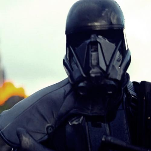 Star Wars: Rogue One – Segundo trailer mostra personagens chave