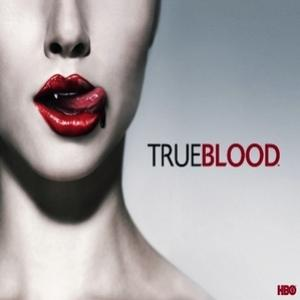 6ª. Temporada de True Blood ganha novo trailer