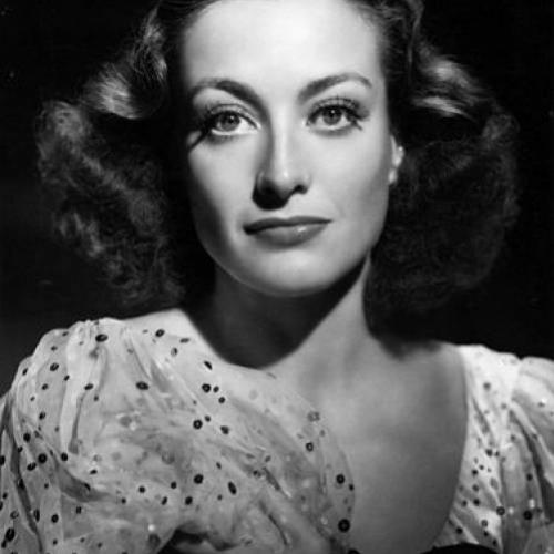 Confiram a crítica do filme Folhas mortas, com Joan Crawford