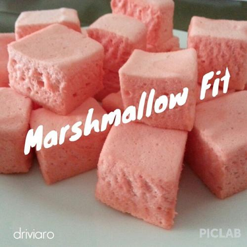 Marshmallow fit