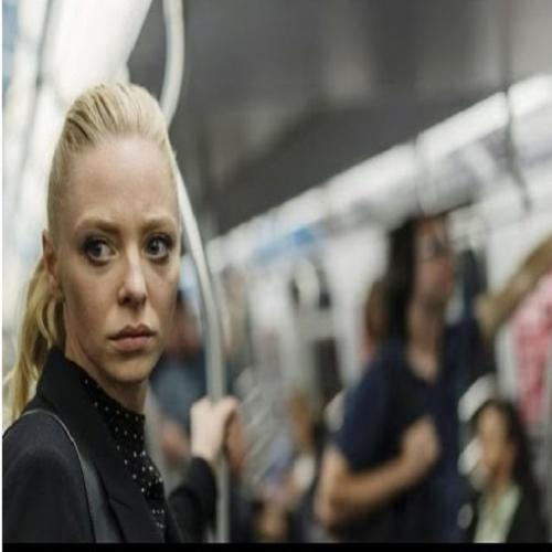 Analise: Mr Robot S02E05