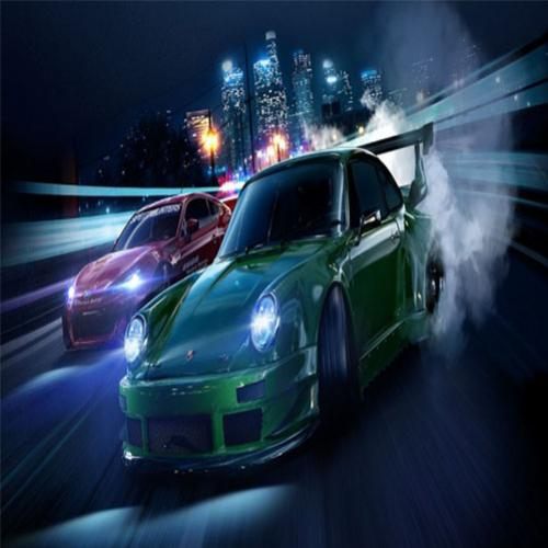 Lista de carros de Need for Speed é liberada