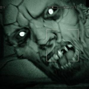 Confira o novo trailer de Outlast, Survival Horror para PC