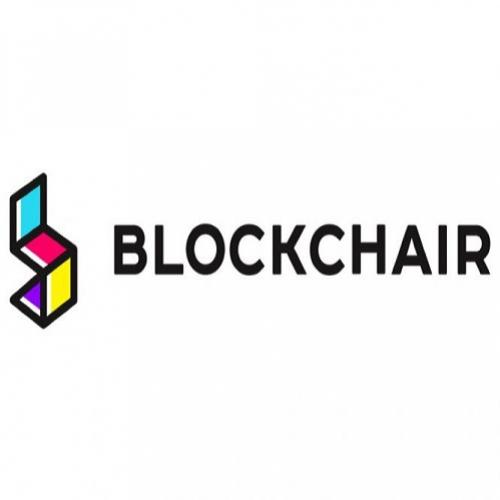 Blockchair trabalha para se tornar o google do blockchain mundial e re