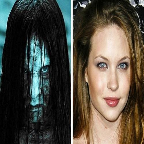 Personagens de 10 filmes de terror na vida real
