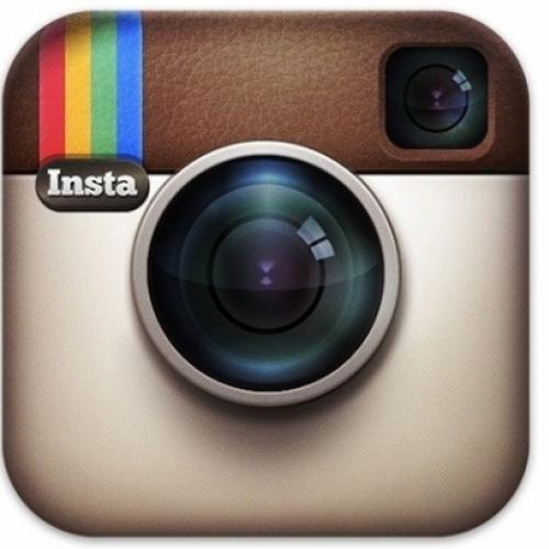 Como colocar o Instagram no seu blog