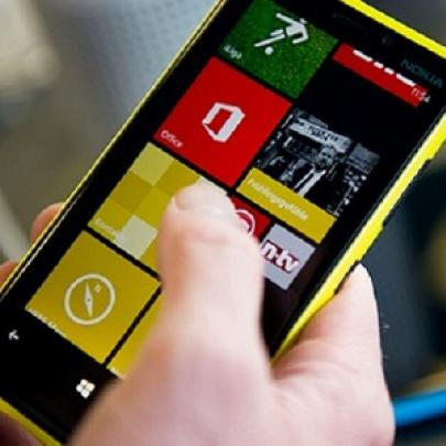 Top 5 jogos gratuitos para Windows Phone