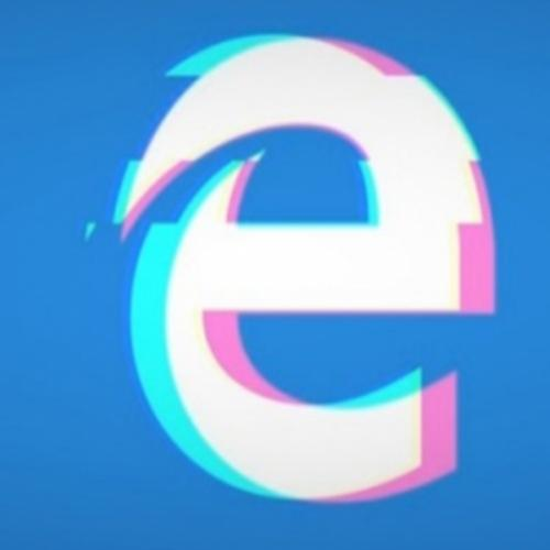 Microsoft Edge será substituído no Windows 10