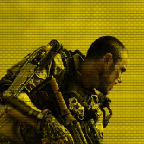 COD Advanced Warfare / Harves Moon The Lost Valley | Games da Semana