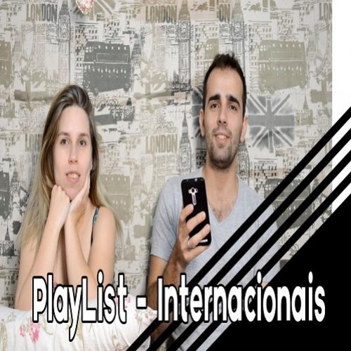 PlayList - Internacionais Anos 2000