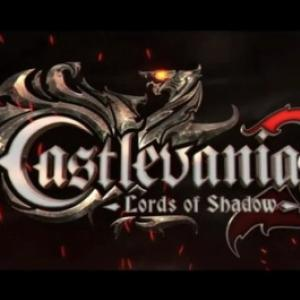 Teaser Castlevania: Lord of Shadow 2