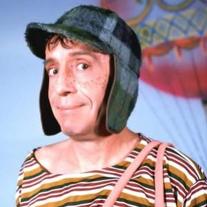 Top 5 Clipes com o Chaves