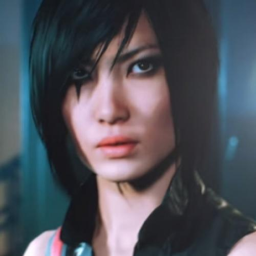 'Mirror's Edge: Catalyst' – Faith dá as caras em novo trailer focado n