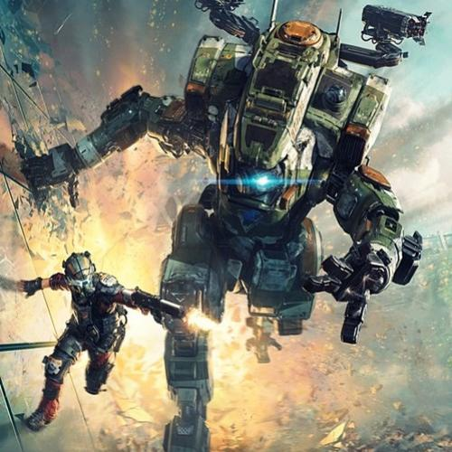 Titanfall 2 – Requisitos de hardware