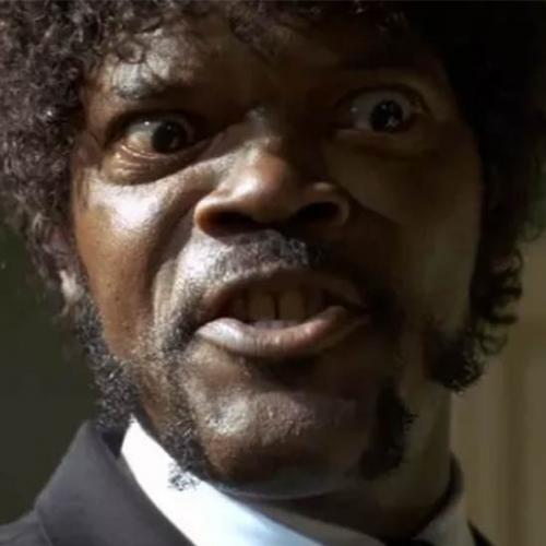 Diálogos inesquecíveis do cinema – Pulp Fiction: Tempo de Violência