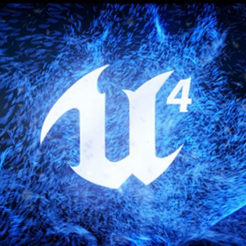 Unreal Engine 4 agora é gratuito!