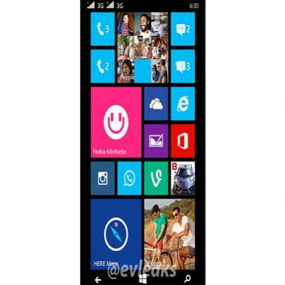 Windows Phone com Dual SIM?!