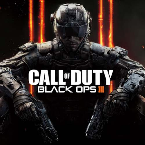 Confiram o review de Call of Duty: Black Ops III