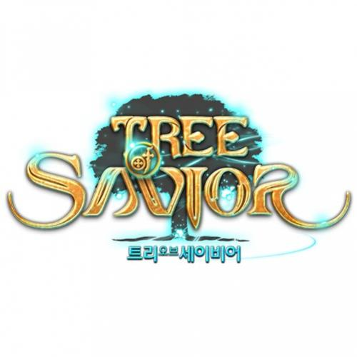 Fase Beta: Tree of Savior