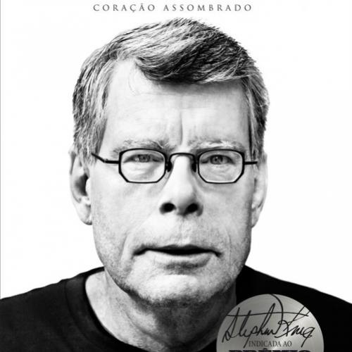 Leia a crítica de Eclipse Total, de Stephen King, o mestre do terror